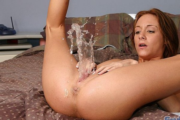 Annonce rencontre femme fontaine sexy